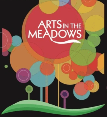 Arts in the Meadows – 2019